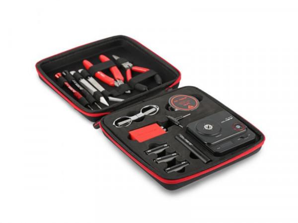 Coil Master Kit V3 kaufen