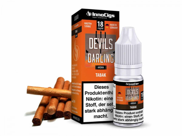 InnoCigs-Devils-Darling-Tabak-E-Liquid-10ml