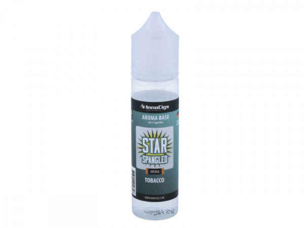 InnoCigs-Star-Spangled-Shake-&-Vape-Liquid-50ml-kaufen