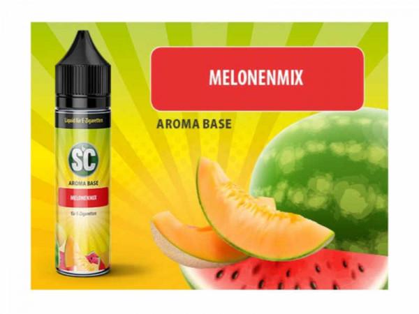 SC-Vape-Base-Melonenmix-Shake-and-Vape-Liquid-50ml