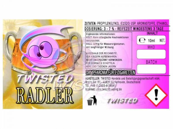 Twisted-Aroma-Radler-10ml