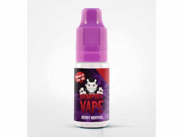 Vampire-Vape-Berry-Menthol-10ml-Liquid