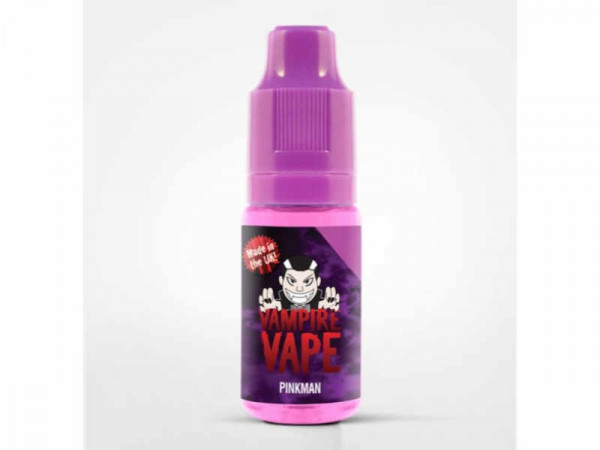 Vampire-Vape-Pinkman-10ml-Liquid