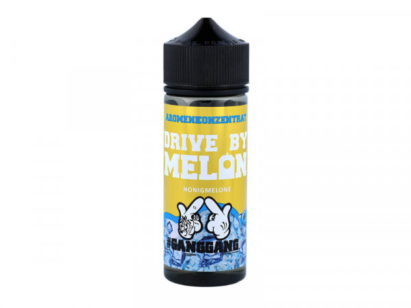 GangGang-Drive-by-Melon-Ice-Aroma-20ml-kaufen