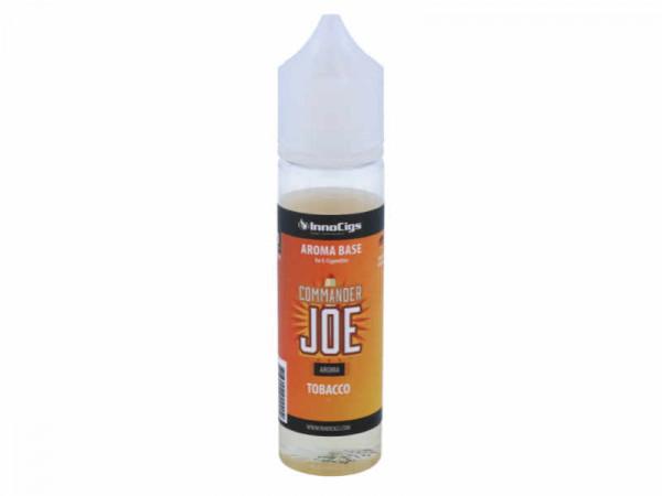 InnoCigs-Commander-Joe-Shake-and-Vape-Liquid-50ml-kaufen