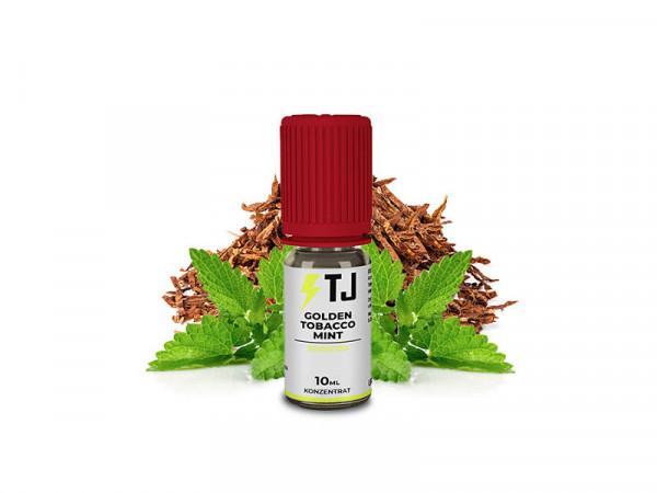 T-Juice-Tobacco-Golden-Tobacco-Mint-10-ml-Aroma-kaufen