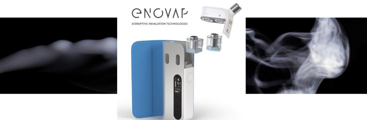 enovap-e-zigaretten-kaufen