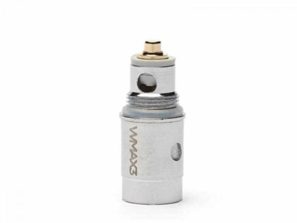 J-WELL-Gecko-Slim-Ersatzverdampferköpfe-Coils-1,8Ohm-kaufen