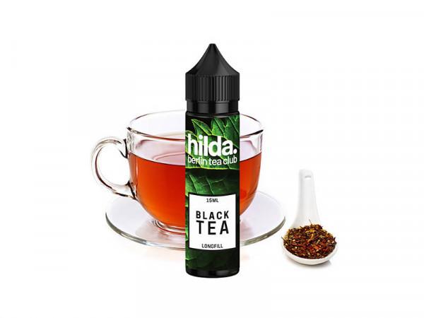 HILDA.-Black-Tea-Aroma-15ml-kaufen