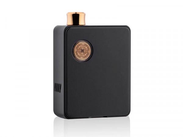 DotMod-DotAIO-Mini-Kit-schwarz