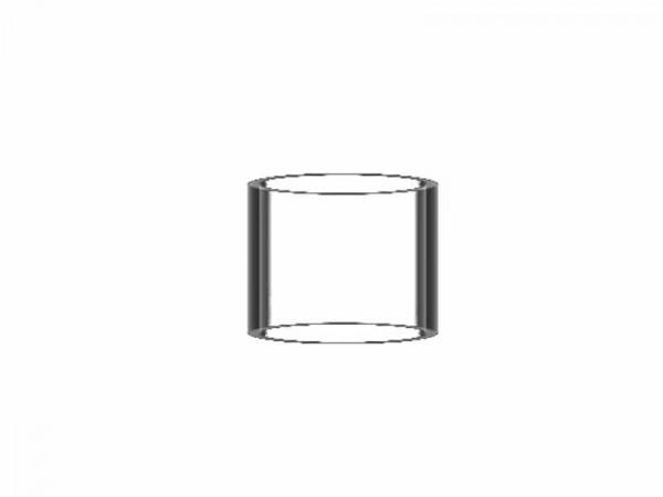VooPoo-Drag-Baby-Trio-Ersatzglas-Glastank-1,8ml-kaufen