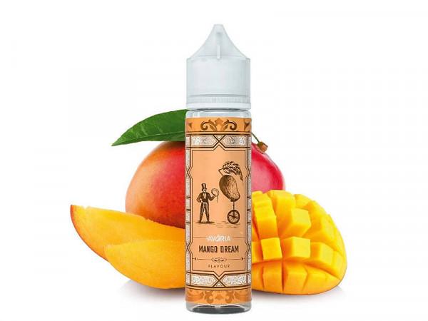 Avoria-Mango-Dream-Longfill-Aroma-20-ml-kaufen