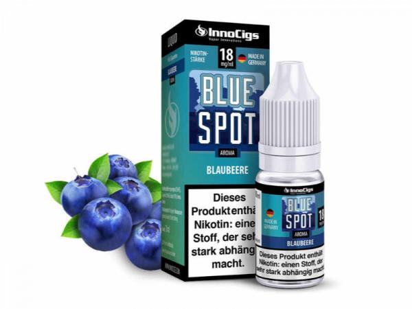 InnoCigs-Blue-Spot-Blaubeere-E-Liquid-10ml