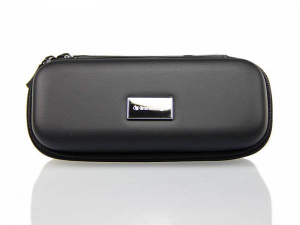 InnoCigs-E-Zigaretten-Tasche-Etui-Case-kaufen