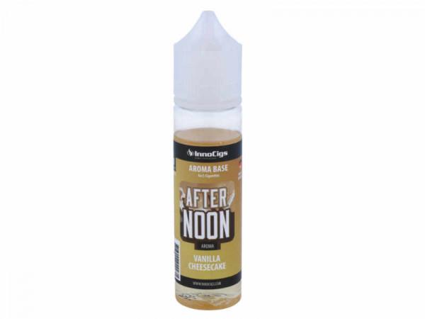 InnoCigs-Afternoon-Shake-and-Vape-Liquid-50 ml-kaufen
