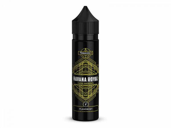 Flavorist-Aroma-Havana-Royal-15ml-kaufen