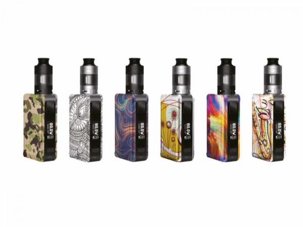 Aspire-Puxos-mit-Cleito-Pro-E-Zigaretten-Set-100W