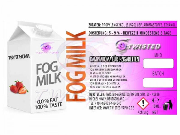 Twisted-Aroma-Fog-Milk-10ml
