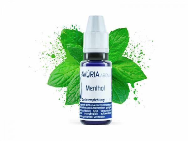 Avoria-Menthol-Aroma-12ml