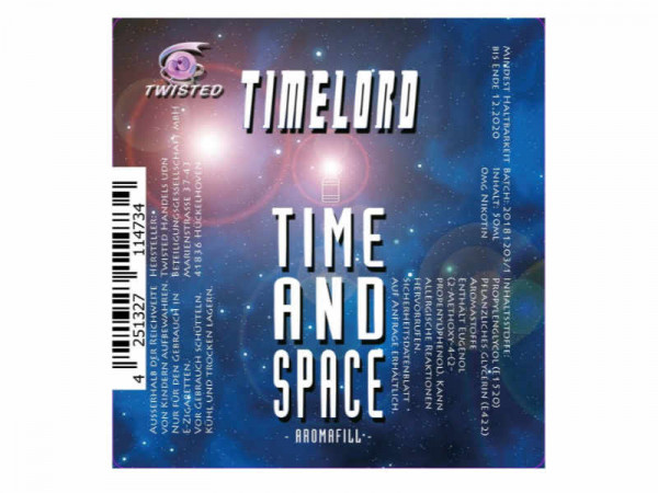 Twisted-Timelord-Time-and-Space-Shake-and-Vape-Liquid-50ml