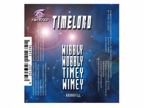 Twisted-Timelord-Wibbly-Wobbly-Timey-Wimey-Shake-and-Vape-Liquid-50ml