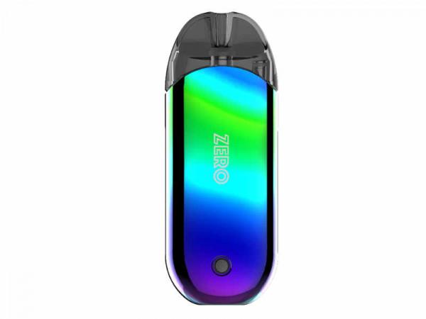 Vaporesso-Renova-Zero-Kit-Rainbow