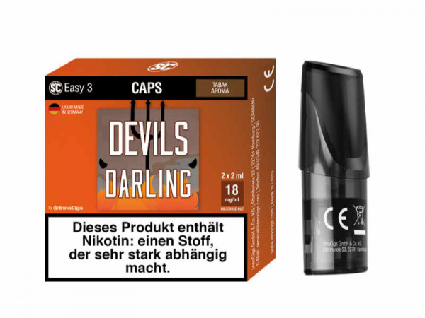 SC-Easy-3-Caps-Devils-Darling-Tabak-2x2ml