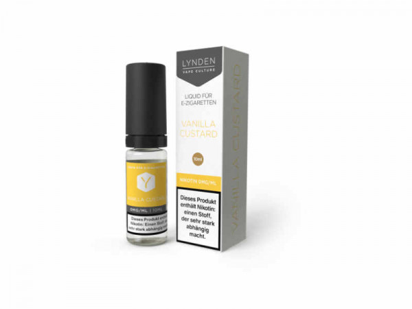 LYNDEN-Vanilla-Custard-Liquid-10ml