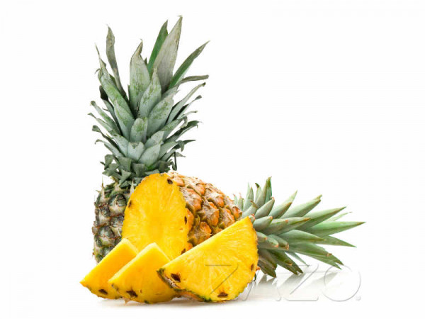 ZAZO-Ananas-E-Liquid-10ml
