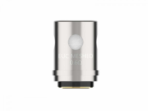 Vaporesso-EUC-Meshed-Coils-0,6-Ohm-kaufen