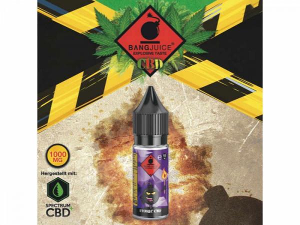 BangJuice®-CBD-Atomic-1000mg-15ml-kaufen