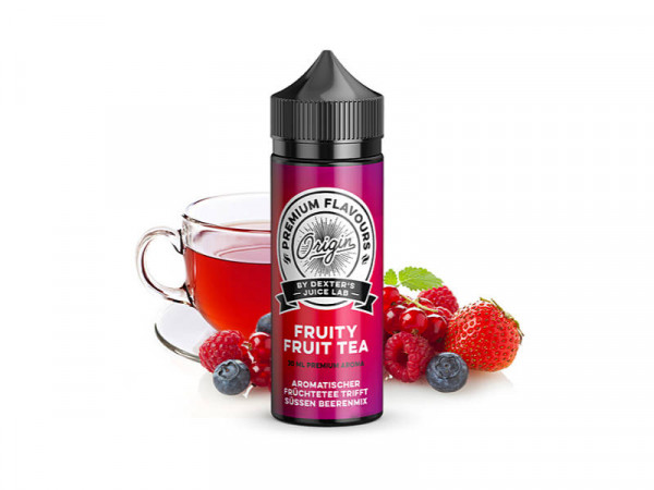 Dexters-Juice-Lab-Aroma-Fruity-Fruit-Tea-30ml-kaufen