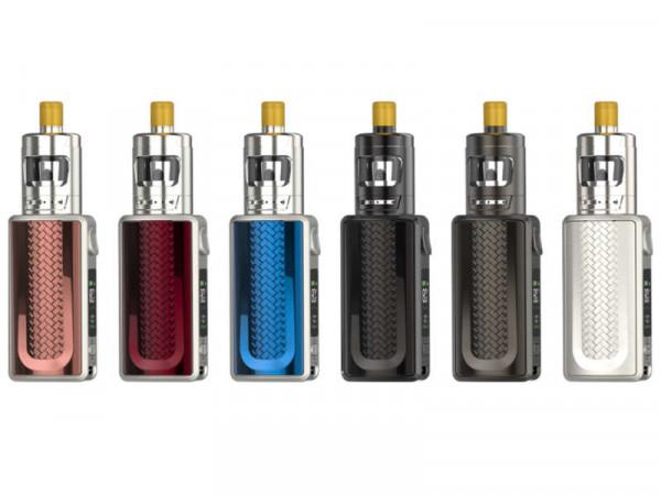 iStick-S80-GZeno-kit