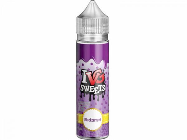 IVG-Sweets-Blackcurrant-Shake-and-Vape-Liquid-50ml