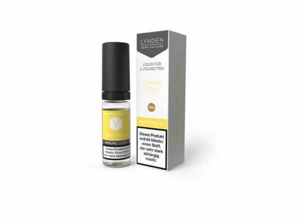 LYNDEN-Lemon-Soda-Liquid-10ml