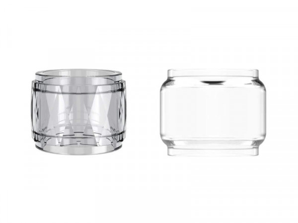 Freemax M Pro 2 Ersatzglas