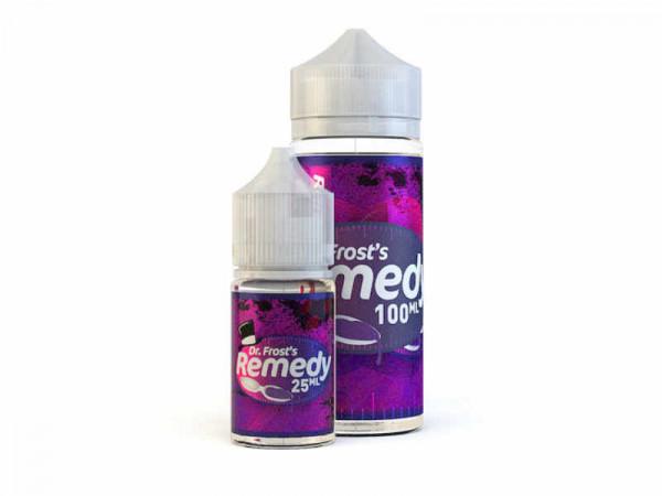 Dr.Frost´s-Remedy-DIY-Liquid-kaufen