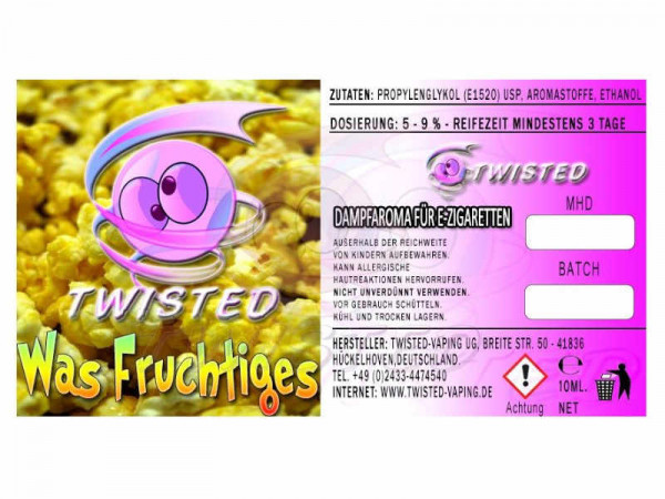 Twisted-Aroma-Was-Fruchtiges-10ml