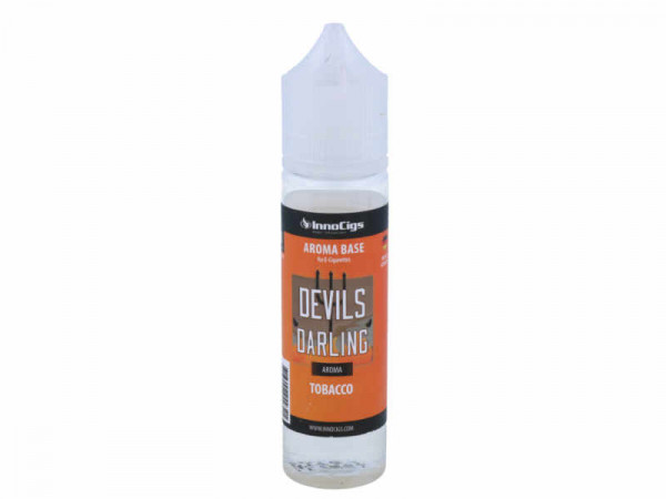 InnoCigs-Devils-Darling-Shake-and-Vape-Liquid-50ml-kaufen