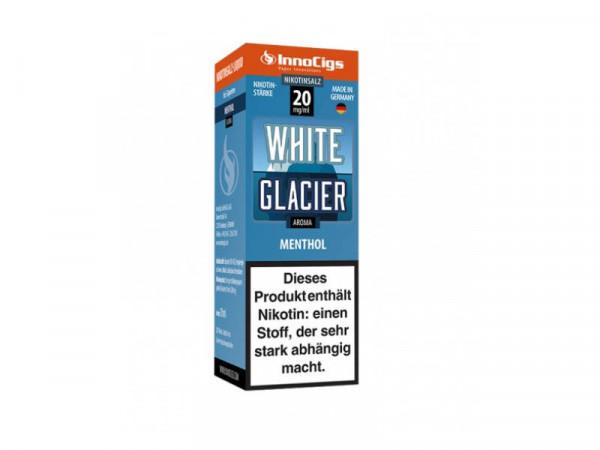 InnoCigs-White-Glacier-Nikotinsalz-Liquid-10ml-kaufen