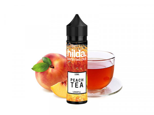 HILDA.-Peach-Tea-Aroma-15ml-kaufen