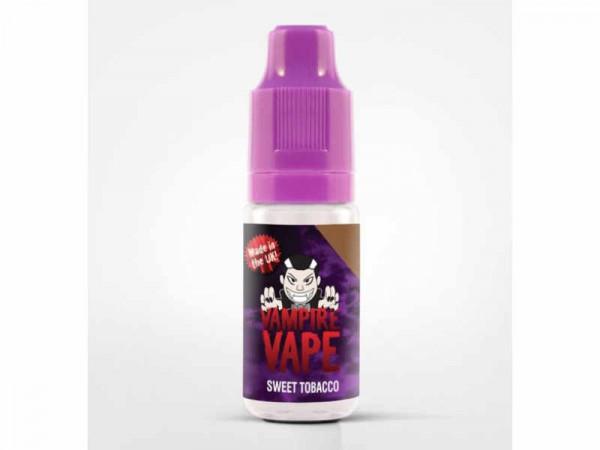 Vampire-Vape-Sweet-Tobacco-10ml-Liquid