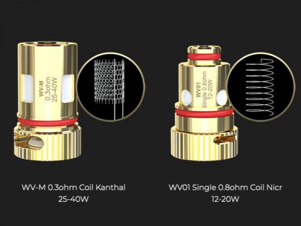 Wismec-R80-Verdampferköpfe-Ersatzcoil-kaufen
