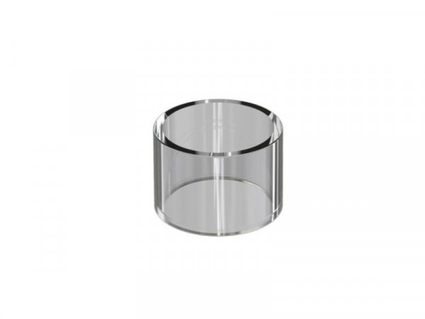 Amor NS Pro Ersatzglas Tank