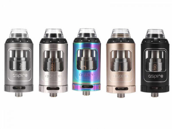 Aspire Athos Kit