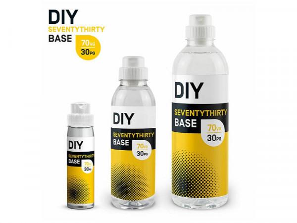 Feal-DIY-Base-Seventythirty-(70VG/30PG)-kaufen