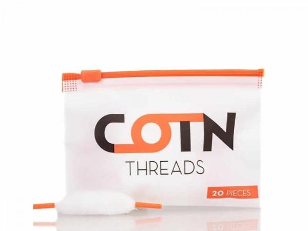 COTN-Threats-Watte-20er-Pack-Kaufen