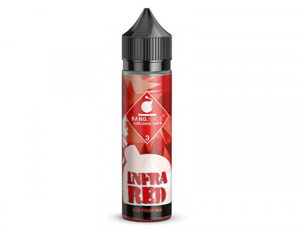 Bang-Juice-Infrared-Longfill-Aroma-15-ml-kaufen