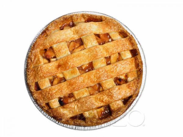 ZAZO-Apple-Pie-E-Liquid-10ml