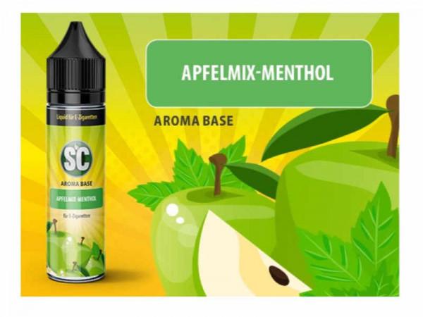 SC-Vape-Base-Apfelmix-Menthol-Shake-and-Vape-Liquid-50ml